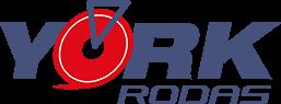 Yorkplast Indústria e Comércio de Rodas e Rodízios Ltda.